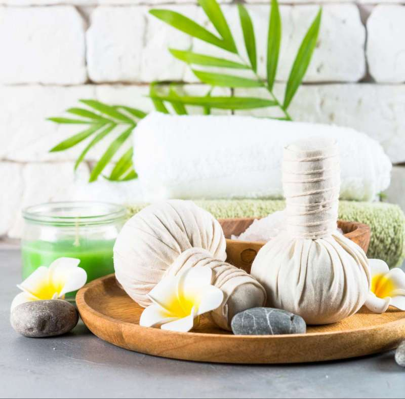 spa-treatment-background-spa-product-on-white-6DJQUTD-scaled-e1611251375849.jpg